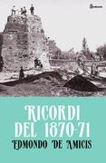Ricordi del 1870-71
