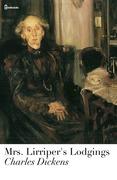Charles Dickens - Mrs. Lirriper's Lodgings