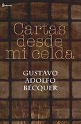 Gustavo Adolfo BecQuer cartas desde mi celda