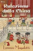 Relazione della China