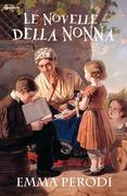 Le novelle della nonna