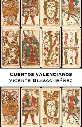 Cuentos valencianos