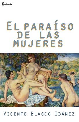El paraíso de las mujeres