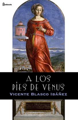 A los pies de Vénus