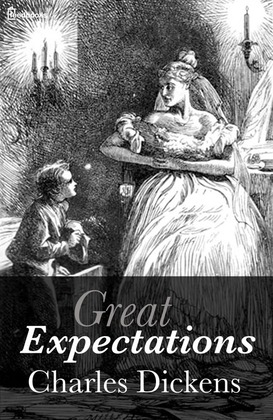 charles dickens great expectations review essay Great expectations is a classic by charles dickens read a review of the novel here.