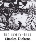 The Holly-Tree