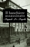 Il banchiere assassinato
