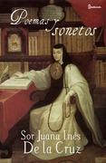 Poemas y sonetos