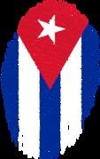 Havana Glam