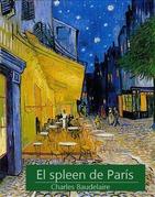 El spleen de París