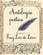 Antología poética