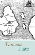 Timaeus