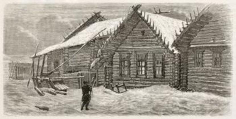 Novelle del defunto Ivan Petrovič Bjelkin