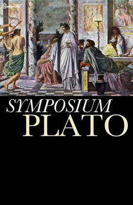 love in the symposium of plato 3) summary of the symposium of plato by omonia vinieris ( 2002) phaedrus phaedrus, in customary fashion, begins his encomium to eros, the god of love, by explicating the prominence of his birth.