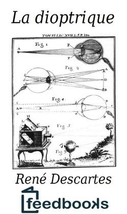 La dioptrique | René Descartes