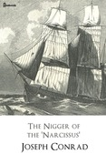 The Nigger of the 'Narcissus'
