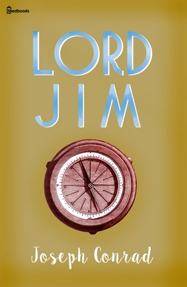 Lord Jim