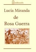 Lucía Miranda