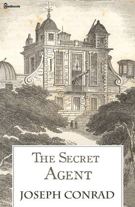 The Secret Agent