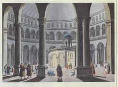 Nel paese di Gesù - Ricordi di un viaggio in Palestina