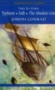 Joseph Conrad - Falk