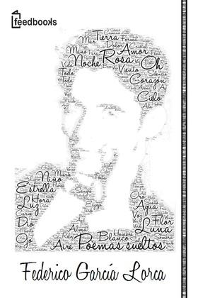Poemas Sueltos Federico García Lorca Feedbooks