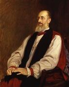 L'anima di un vescovo