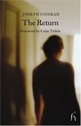 Joseph Conrad - The Return