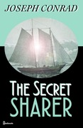 The Secret Sharer