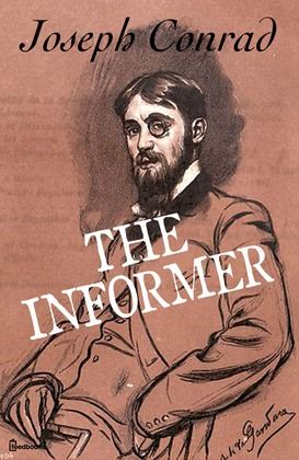 The Informer