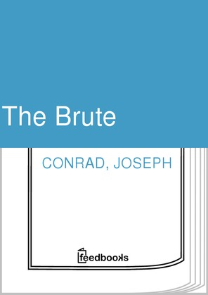 The Brute