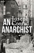 An Anarchist