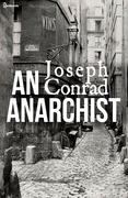 An Anarchist