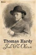 Thomas Hardy Essay