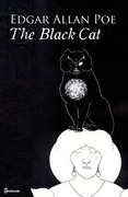 The Black Cat - Edgar Allan Poe | Feedbooks