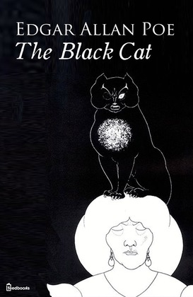the black cat poem by edgar allen poe A collection of short poems by edgar allan poe - provided entirely free of charge as a public service from internet accuracy project.