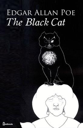 Edgar Allan Poe Black Cat Analysis