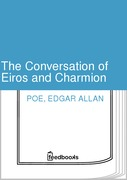 The Conversation of Eiros and Charmion