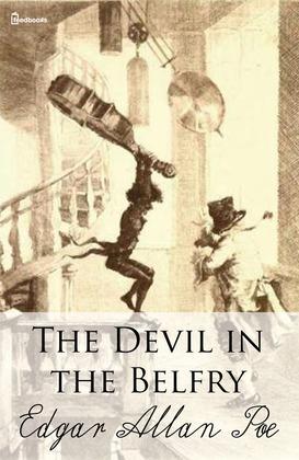 The Devil in the Belfry