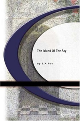 The Island of the Fay