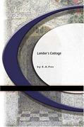 Landor's Cottage