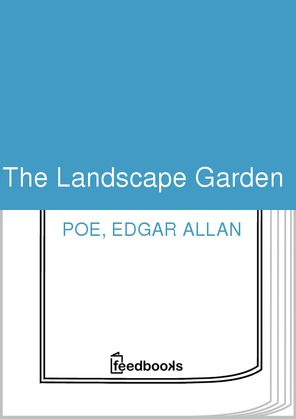 The Landscape Garden