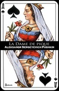 La Dame de pique