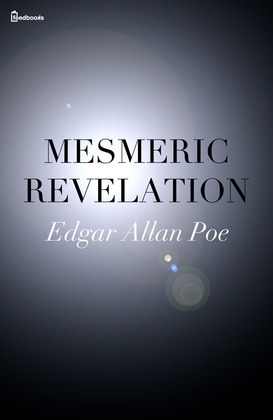 Mesmeric Revelation