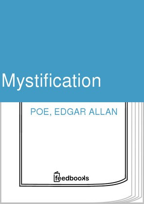 Mystification