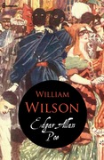 Edgar Allan Poe william wilson