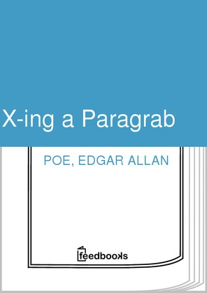 X-ing a Paragrab