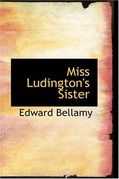 Miss Ludington's Sister