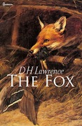 The Fox
