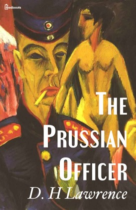 The Prussian Officer